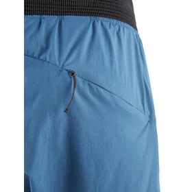Klättermusen Nal Shorts Herre blue sapphire